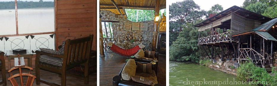 jacana-safari-lodge