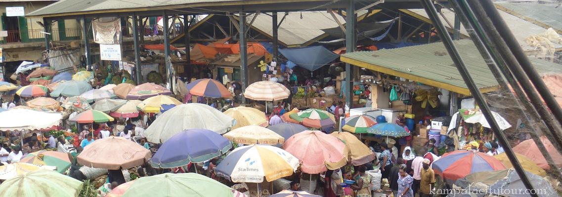 kampala-owino-market