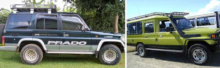 safari-landcruiser