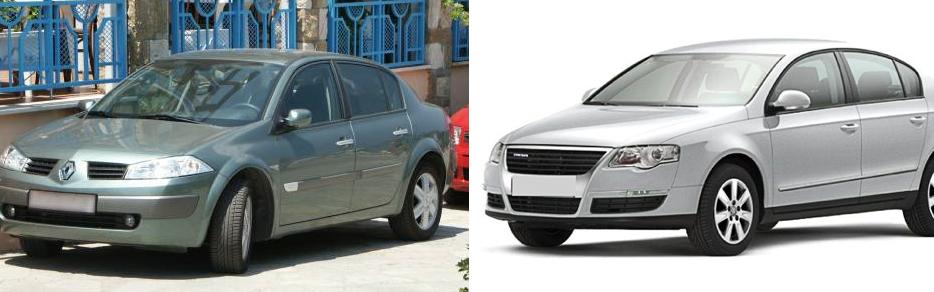saloon-cars-uganda