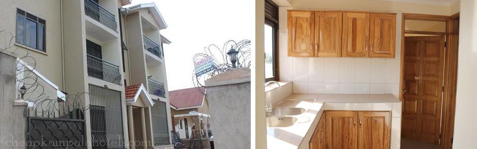 zzana-apartments