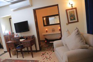 Emin Pasha Hotel-Kampala hotels