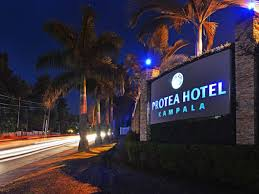 Protea Hotel-Your Ultimate Luxury Hotel in Kampala for a True Feeling of Luxury and Comfort